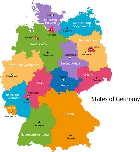 Era Era Fellowships Spolkova Republika Nemecko Narodni